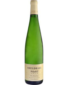 Sheldrake Point Dry Riesling