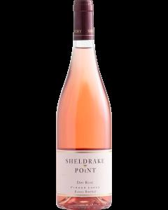 Sheldrake Point Dry Rosé
