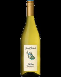 Chateau Ste. Michelle Mimi Chardonnay