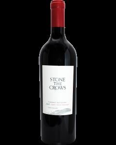 Stone The Crows Cabernet Sauvignon