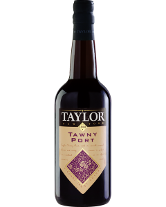 Taylor New York Tawny Port