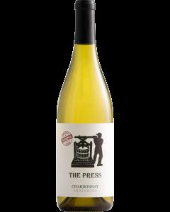 The Press Chardonnay