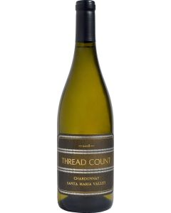 Thread Count Chardonnay