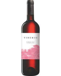 Tiberio Cerasuolo d'Abruzzo
