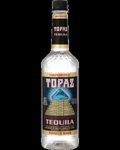 Topaz White Tequila