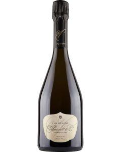 Vilmart & Cie Grand Cellier Champagne