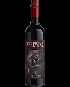 Werewolf Pinot Noir