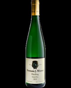 Hermann J. Wiemer Semi-Dry Riesling