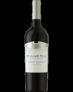 William Hill Central Coast Cabernet Sauvignon