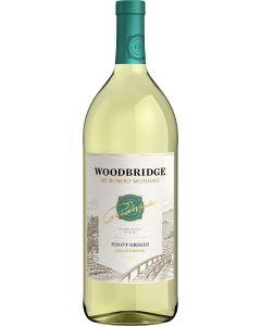 Woodbridge by Robert Mondavi Pinot Grigio