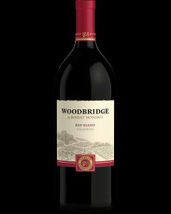 Woodbridge by Robert Mondavi Red Blend