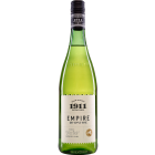 1911 Empire Dry Apple Wine