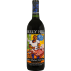 Bully Hill Vineyards Meat Market Red