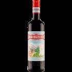 Braulio Amaro Alpino