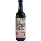 Bully Hill Vineyards Special Reserve Red