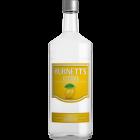 Burnett's Citrus