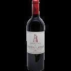 Grand Vin de Château Latour