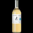 Crane Lake Moscato