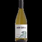 Crow Canyon Chardonnay