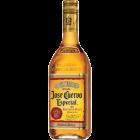 José Cuervo Especial Tequila Gold