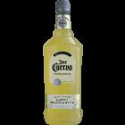 José Cuervo Light Margarita