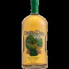 Cuesta Mesa Gold Tequila