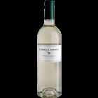 Curran Creek Pinot Grigio