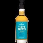 Cutwater Spirits Three Sheets Spiced Rum