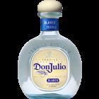Don Julio Blanco Tequila