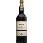 Dow's Old Tawny Port Aged 10 Years