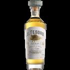 El Tesoro Tequila Añejo