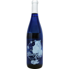 Winery of Ellicottville Snow Fox