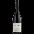 Encore Pinot Noir
