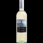 Fog Bank Vineyards Pinot Grigio