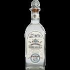 Tequila Fortaleza Blanco