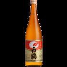 Hakutsuru Excellent Junmai Saké