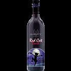 Hazlitt 1852 Vineyards Red Cat Dark