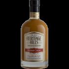 Heritage HIlls Bourbon Cream