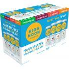 High Noon Hard Seltzer Variety Pack