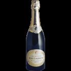 Champagne Jean Laurent Blanc de Blancs Brut