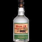 Rhum J.M White Rum 50%