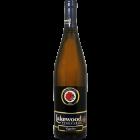 Lakewood Vineyards Vignoles