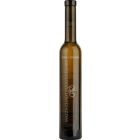 Mazza Chautauqua Cellars Ice Wine of Vidal Blanc