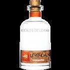Mezcales de Leyenda Guerrero