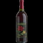 Montezuma Winery Fat Frog Red