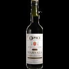 Opici Italian Selections Sweet Marsala
