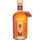 Russell's Reserve 10 Year Old