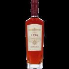 Santa Teresa 1796 Solera Rum