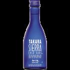 Takara Sierra Cold Saké