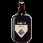 Taylor New York Port